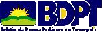 BDPT Logo